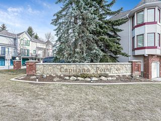 Photo 24: 88 Patina Point SW in Calgary: Patterson Row/Townhouse for sale : MLS®# A1086838