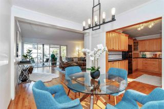 Photo 6: 2754 WEMBLEY Drive in North Vancouver: Westlynn Terrace House for sale : MLS®# R2448886