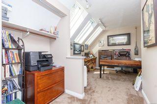 Photo 25: 10849 Fernie Wynd Rd in : NS Curteis Point House for sale (North Saanich)  : MLS®# 855321