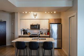 Photo 6: 2306 10410 102 Avenue in Edmonton: Zone 12 Condo for sale : MLS®# E4261604
