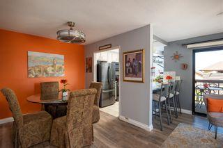 Photo 8: DEL CERRO Condo for sale : 2 bedrooms : 5103 Fontaine St #116 in San Diego