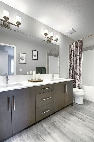 Photo 26: 201 135 Redstone Walk NE in Calgary: Redstone Apartment for sale : MLS®# A1060220