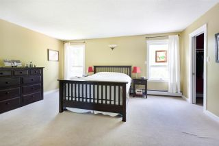 Photo 23: 5495 MORIARTY Crescent in Prince George: Upper College House for sale (PG City South (Zone 74))  : MLS®# R2588956