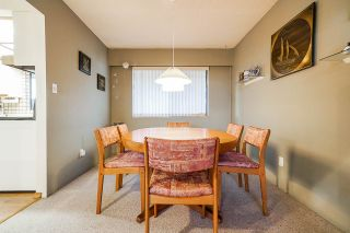 """Photo 13: 7745 LAWRENCE Drive in Burnaby: Montecito House for sale in """"Montecito"""" (Burnaby North)  : MLS®# R2518461"""