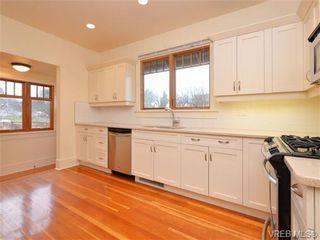 Photo 5: 1743 Pembroke St in VICTORIA: Vi Fernwood House for sale (Victoria)  : MLS®# 718792