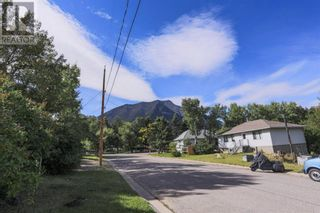 Photo 21: 1117 231 Street in Hillcrest: House for sale : MLS®# A1148317