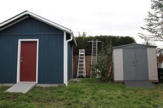 Photo 27: 6108 Whitney Pl in : Du East Duncan House for sale (Duncan)  : MLS®# 859334