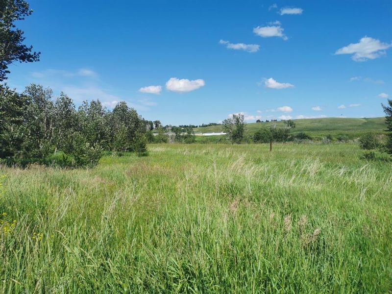 FEATURED LISTING: 918 Creekside Drive Cardston