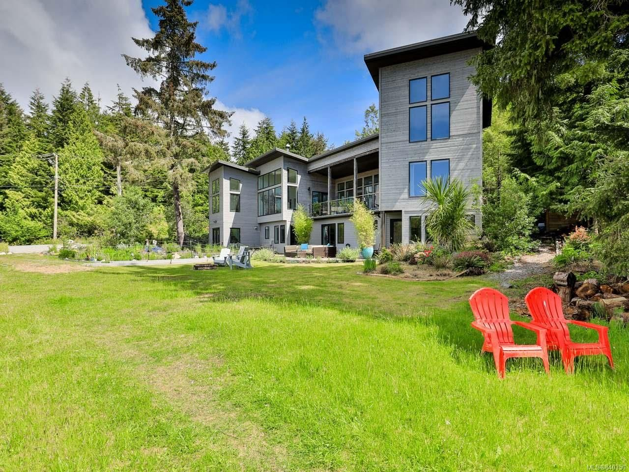 Photo 60: Photos: 1068 Helen Rd in UCLUELET: PA Ucluelet House for sale (Port Alberni)  : MLS®# 840350