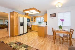 Photo 10: 19848 53RD Avenue in Langley: Langley City House for sale : MLS®# R2236557