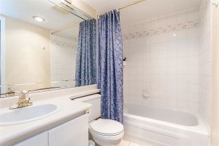 """Photo 20: 403 3668 RAE Avenue in Vancouver: Collingwood VE Condo for sale in """"RAINTREE GARDENS"""" (Vancouver East)  : MLS®# R2585292"""