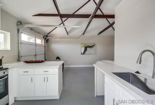 Photo 37: POINT LOMA House for sale : 4 bedrooms : 4251 Niagara Ave. in San Diego