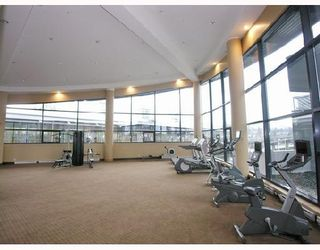Photo 21: 702 5611 GORING AVENUE in LEGACY Tower 2: Home for sale