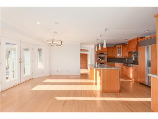 Photo 7: 730 Eyremount Dr in West Vancouver: British Properties House for sale : MLS®# V1101382