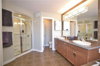Photo 10: 93 Mardena Crescent in Winnipeg: Van Hull Estates Residential for sale (2C)  : MLS®# 1913844