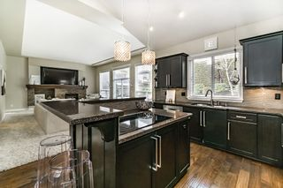 """Photo 7: 5716 169A Street in Surrey: Cloverdale BC House for sale in """"Richardson Ridge"""" (Cloverdale)  : MLS®# R2243658"""