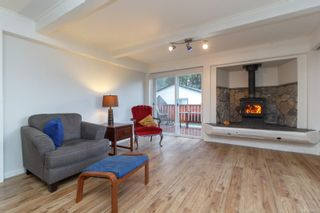 Photo 4: 2390 Church Rd in : Sk Broomhill House for sale (Sooke)  : MLS®# 867034