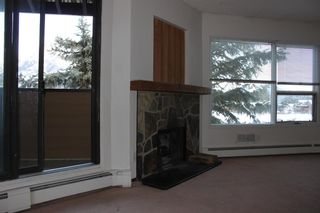 Photo 4: 9 801 6 Street: Canmore Apartment for sale : MLS®# A1073133