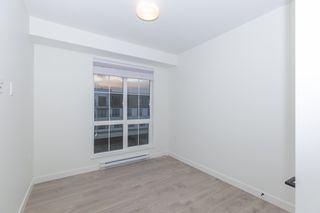 Photo 17: B503 20018 83A Avenue in Langley: Willoughby Heights Condo for sale : MLS®# R2624430