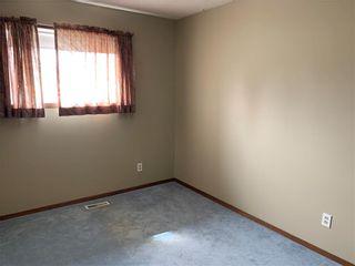 Photo 7: 78 Sumter Crescent in Winnipeg: Garden Grove Residential for sale (4K)  : MLS®# 202008763