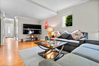 Photo 3: 901 9272 122 Street in Surrey: Queen Mary Park Surrey Townhouse for sale : MLS®# R2593279