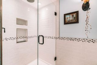 """Photo 22: 205 7140 GRANVILLE Avenue in Richmond: Brighouse South Condo for sale in """"Parkview Court"""" : MLS®# R2616786"""