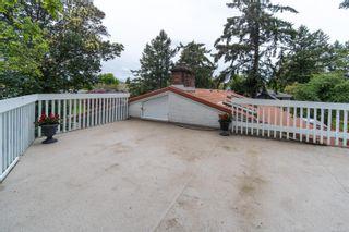Photo 30: 1871 Elmhurst Pl in : SE Gordon Head House for sale (Saanich East)  : MLS®# 874817