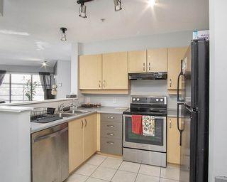 Photo 13: 312 10866 CITY Parkway in Surrey: Whalley Condo for sale (North Surrey)  : MLS®# R2561689