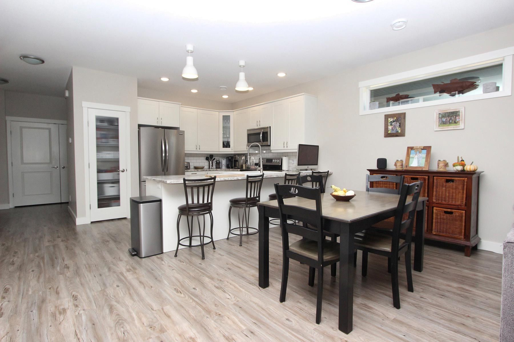 Photo 22: Photos: 199 Ash Drive in Chase: House for sale : MLS®# 10223046