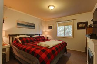 Photo 12:  in : Anglemont House for sale (North Shuswap)  : MLS®# 10239335