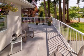 Photo 27: 2401 Wilcox Terr in : CS Tanner House for sale (Central Saanich)  : MLS®# 885075