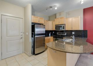 Photo 3: 3603 11811 LAKE FRASER Drive SE in Calgary: Lake Bonavista Apartment for sale : MLS®# A1096596