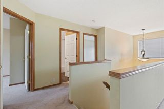 Photo 14: 76 Chaparral Road SE in Calgary: Chaparral Detached for sale : MLS®# A1122836