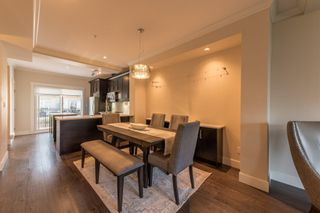 Photo 6: 78 10151 240 STREET in Maple Ridge: Albion Townhouse for sale : MLS®# R2607685