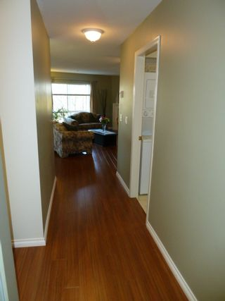 Photo 17: 310 15150 29 A Avenue in Sands 2: Home for sale : MLS®# F1203844