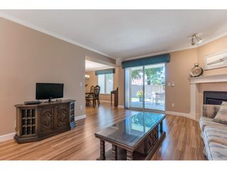 """Photo 6: 139 15501 89A Avenue in Surrey: Fleetwood Tynehead Townhouse for sale in """"AVONDALE"""" : MLS®# R2593120"""