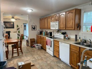 Photo 5: 2431 Westville Road in Westville Road: 108-Rural Pictou County Residential for sale (Northern Region)  : MLS®# 202109632
