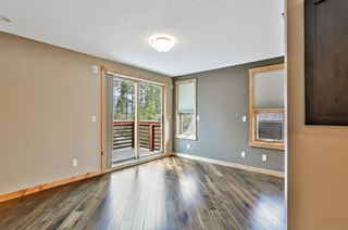 Photo 15: 303 2100A Stewart Creek Drive: Canmore Apartment for sale : MLS®# A1113991