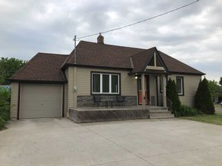 Photo 15: 87 Martindale Road in St. Catharines: House (Bungalow) for sale : MLS®# X5247513