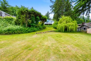 Photo 15: 3508 S Island Hwy in Courtenay: CV Courtenay South House for sale (Comox Valley)  : MLS®# 888292