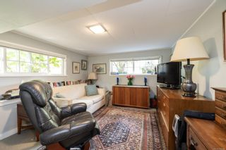 Photo 16: 3335 Maplewood Rd in Saanich: SE Maplewood House for sale (Saanich East)  : MLS®# 884335