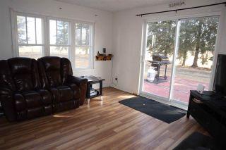 Photo 18: 48578 RR 24: Rural Leduc County House for sale : MLS®# E4237531