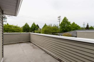Photo 27: 4 6380 48A Avenue in Delta: Holly Townhouse for sale (Ladner)  : MLS®# R2578227