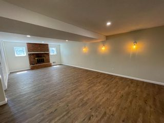 Photo 28: 5218 Silverpark Close: Olds Detached for sale : MLS®# A1115703