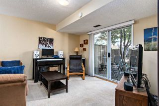 Photo 18: 18 1195 FALCON Drive in Coquitlam: Eagle Ridge CQ Townhouse for sale : MLS®# R2097188