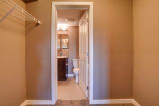 Photo 14: 318 12045 22 Avenue in Edmonton: Zone 55 Condo for sale : MLS®# E4250523