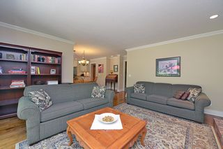 """Photo 22: 13345 18A Avenue in Surrey: Crescent Bch Ocean Pk. House for sale in """"Chatham Woods"""" (South Surrey White Rock)  : MLS®# F1419774"""
