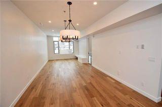 Photo 3: 3 761 North Drive in Winnipeg: East Fort Garry Condominium for sale (1J)  : MLS®# 202123845