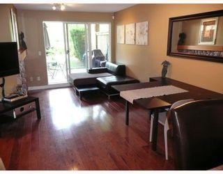 "Photo 3: 124 5700 ANDREWS Road in Richmond: Steveston South Condo for sale in ""RIVER'S REACH"" : MLS®# V719583"
