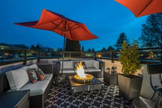"""Photo 29: 898 W 24 Avenue in Vancouver: Cambie House for sale in """"THE LAUREL"""" (Vancouver West)  : MLS®# R2547961"""